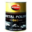 Autosol Metal Polish 750ml