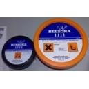 Super Metal Belzona 1111