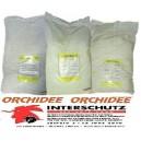 Bubuk obat racun api ABC ORCHIDEE