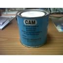 Grade 400,500,600 Silicone carbide,very fine