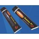 Pelumas Lithium MolyExtrim X1