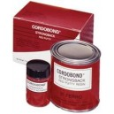 Strong Back Red Putty,19825 501120