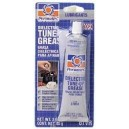 Dielectric Tune Up Grease