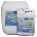 Hand Cleaner  Liquid