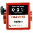 FILL RITE 800 Series