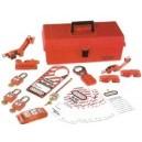 Lockout Kits Personal