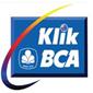 klikBca